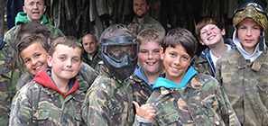 paintballkids2